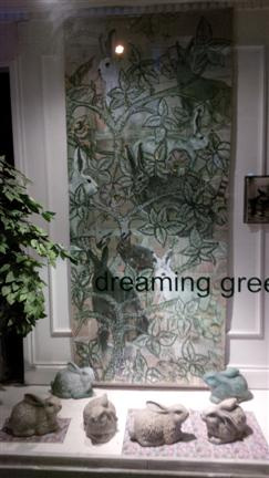 web dreaming green 6.jpg - Dreaming Green,   one ten park window project April 2013